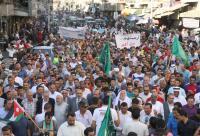 """سر غياب """"الإخوان"""" عن الشارع ضد سياسات حكومة الملقي"""