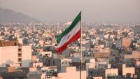 """التلفزيون الإيراني يقيل اثنين من مدرائه بسبب """"إهانة"""" السنة"""