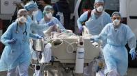 62 وفاة جديدة بكورونا في العراق و29 بالسعودية