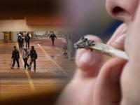 الرزاز : نسبة تدخين اطفالنا الاعلى في المنطقة