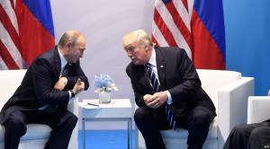 روسيا لأميركا: لنصلح الأضرار من أجل شعوبنا