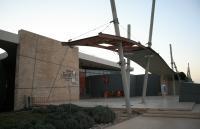 متحف الأطفال يفتح ابوابه لزواره من جديد
