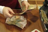 نائب يطالب الرزاز بمراجعة رواتب الوزراء التقاعدية