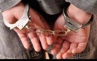 القبض على مروجي مخدرات في الزرقاء