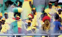 كأس أفريقيا: هزيمة للدجل وانهيار الأسحار