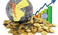 الأردن الرابع عربيا بين أكثر الاقتصادات تنافسية بالعالم