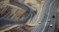 """وسائل إعلام: نقل أعضاء """"الخوذ البيضاء"""" إلى الأردن عبر إسرائيل"""