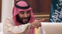 نيورك تايمز : بن سلمان من بين المشتبه بهم بقتل خاشقجي