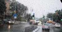 الحكومة تستعرض إجراءاتها للتعامل مع الطقس