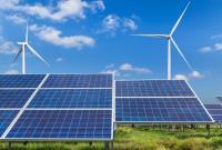 الطاقة المتجددة: تحديات وفرص