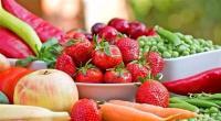 5 أطعمة صحية تتحول إلى سموم