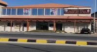 إيقاف 3 موظفين عن العمل في بلدية حسبان