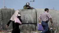 حماس تحذر من مخطط لتهجير الفلسطينيين
