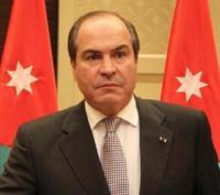 """ترجيح تعديل حكومي : خروج الزعبي وعربيات وشخصية كركية لـ""""الداخلية"""""""
