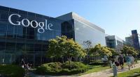 """""""غوغل"""" تنشئ مركز بيانات """"صديقا للبيئة"""" في الدنمارك"""
