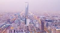 تدشين مدينة ترفيهية عالمية جنوب الرياض