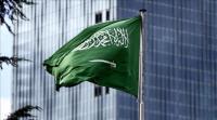 فرصة اتفاق تطبيع الاحتلال مع السعودية مازالت قائمة