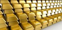 استقرار أسعار الذهب والمستثمرون يترقبون نتائج بريكست