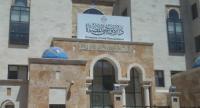 إغلاق محكمتين شرعيتين في عمان