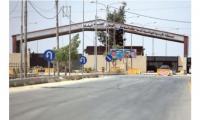 سورية تعلن استعدادها فتح معبر نصيب مع الاردن