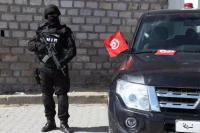صدمة في تونس: فتاة مسجونة عارية 28 عاماً في إسطبل