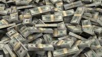 التمويل الدولية تستثمر بـ925 مليون دولار بالأردن