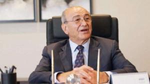الجزيرة: المصري تحت الإقامة الجبرية