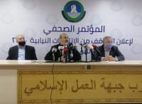 """العضايلة يكشف لـ""""أحداث اليوم"""" تفاصيل لقاء حكومي للمشاركة بالانتخابات"""