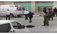 """حكم هزيل"" بالسجن 18 شهرا لجندي إسرائيلي"