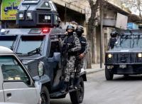 انتشار العنف المجتمعي بين الإنفلات الأمني وتهويل مواقع التواصل الاجتماعي