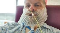رفض زيارة طبيب الأسنان 27 عاماً  ..  هذه النتيجة