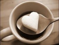 هذا ما يُخبئه طعم السكر