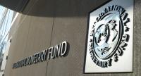 النقد الدولي يخفض توقعاته للنمو بالشرق الأوسط