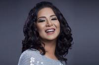 نوال الكويتية تحتفل بعيد ميلادها 52