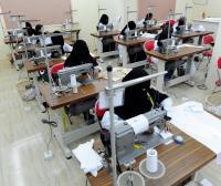 السعودية تستهدف توطين 561 ألف وظيفة