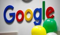 """الحكومة الفيتنامية: غوغل حجبت مقاطع فيديو """"ضارة"""""""