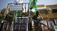 """""""إسرائيل"""" تقدم عرضاً جديداً لتبادل الأسرى مع حماس"""