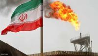 كوريا الجنوبية لم تستورد نفطاً من إيران خلال 3 شهور