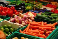 7 أغذية تساعدك في رحلة فقدان الوزن