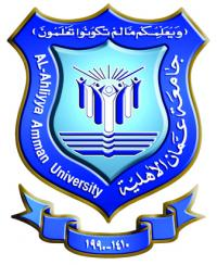 إحتراق «بويلر» في جامعة عمان الأهلية نتيجة تماس كهربائي