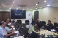 """""""العمل"""" : الاعلان عن منصة وظائف """"قطر"""" خلال أيام"""