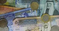 خبير نفطي: الأردن أكثر دول المنطقة جمعًا للضرائب