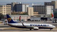 """إغلاق مطار """"تشامبينو"""" في روما ؟"""