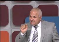"""انسحاب البكار من انتخابات """" النائب الأول لرئيس النواب"""""""