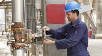 العراق يرفع إنتاجه من البنزين وزيت الغاز