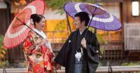 بريطاني يكشف عن التقاليد اليابانية