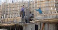 الأمانة تمنع العمل في الورش والمشاريع العمرانية بالعيد