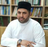 إلغاء قرار إخلاء سكن الإمام دبش