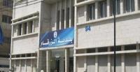 بلدية الزرقاء: رفع مستوى النظافة لاعلى حد