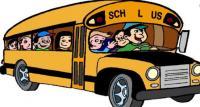 فلسطين توقف الرحلات المدرسية بسبب كورونا